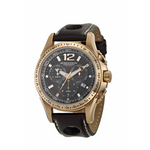 romanson Men's watches AL0331HM1RA36R