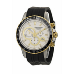 ROMANSON men's WATCHES AL0332HM1CA11G1