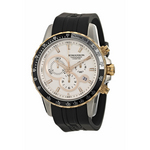 Romanson men's watches AL0332HM1JA16R