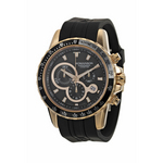 ROMANSON Men's WATCHES AL0332HM1RA36R