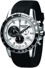 ROMANSON men's WATCHES AL0332HM1WA12W