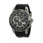 ROMANSON men's WATCHES AL0332HM1WA32W