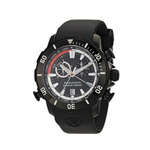 ROMANSON men's WATCHES AL0339HM2BA32W