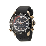 ROMANSON men's WATCHES AL0339HM2EA36R