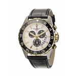 ROMANSON men's WATCHES AL0340BM1CAS1G