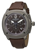 ROMANSON Men&#39s Chronograph WATCH AL3213HM1DAB7Y