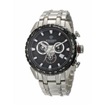ROMANSON Men&#39s WATCHES AM1210HM1AA32W