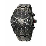 ROMANSON Men&#39s WATCHES AM1210HM1BA32W