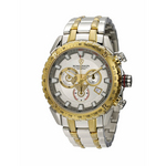 ROMANSON Men&#39s WATCHES AM1210HM1CAS1G