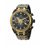 ROMANSON Men&#39s WATCHES AM1210HM1FA31G