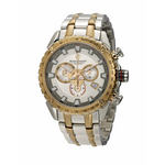 ROMANSON men&#39s WATCHES AM1210HM1JAS6R