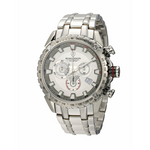 ROMANSON Men&#39s WATCHES AM1210HM1WAS2W