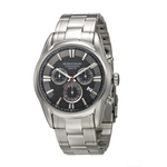 ROMANSON Men&#39s WATCHES AM2641HM1WC32W