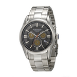 ROMANSON Men&#39s WATCHES AM2641HM1WCA2W