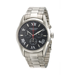 ROMANSON Men&#39s WATCHES AM2641PM1WC32W