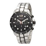 ROMANSON Men&#39s WATCHES AM3203HM2DA32W