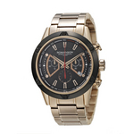 ROMANSON Men&#39s WATCHES AM3212HM1KA36R
