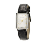 Ladies watches DL5163LL1CAS1G Romanson