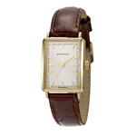 Ladies watches DL5163LL1GAS1G Romanson