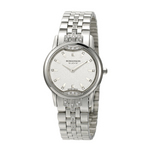 Romanson Ladies Diamond watches EM3210KL1WAS2W