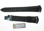 Watch straps TROFISH WATCH SN3118BM1WMENB