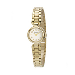Ladies watches PA2638LL1GA11G Romanson