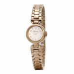 Ladies watches PA2638LL1RA16R Romanson