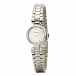 Ladies watches PA2638LL1WA12W ROMANSON