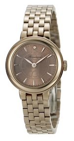 Ladies Watch  Romanson PA2643CL1RAB6R xxxxxxxx
