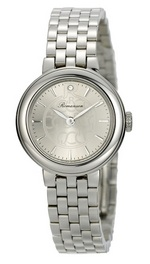 Ladies Watch  Romanson PA2643CL1WAA2W