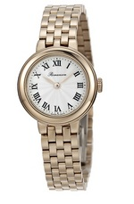 Ladies Watch  Romanson PA2643LL1RA15R