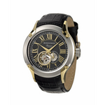 ROMANSON Men&#39s watches PB2609RM1CA31G autmatic