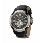 ROMANSON Men&#39s watches PB2609RM1DA32W