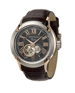ROMANSON Men&#39s watches PB2609RM1JA36R
