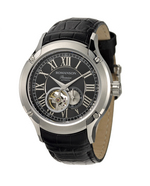 ROMANSON Men&#39s watches PB2609RM1WA32W