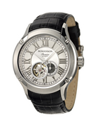 ROMANSON Men&#39s watches PB2609RM1WAS5W