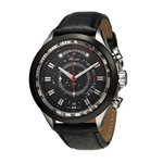 romanson Men&#39s watches PL3208HM1DB32W