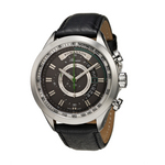 Romanson Men&#39s watches PL3208HM1WAA2W