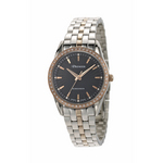 Romanson Ladies Diamond  watch PM0327KL1JA36R