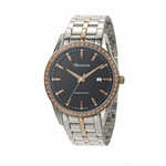 Romanson Men&#39 diamond watches PM0327KM1JA36R