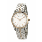 Romanson Men&#39s watches PM0327LL1JA16R