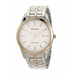 Romanson Men&#39s watches PM0327MM1JA16R