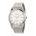 Romanson Men&#39s watches PM0327MM1WA12W