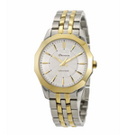 Romanson Ladies watches PM9249LL1CAS1G