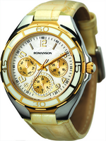 Men&#39s watches RL0357UU1CM11G Romanson