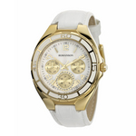 Ladies watches RL0357UU1GM11G Romanson