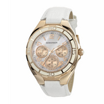 Ladies watches RL0357UU1RM16R Romanson