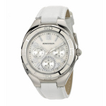 Men&#39s watches RL0357UU1WM12W Romanson