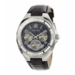Men&#39s watches RL0357UU1WM32W Romanson