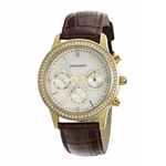 Ladies watches RL0382TL1GM11G Romanson